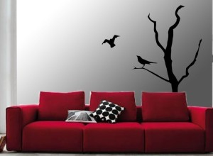 Awesome wall decals available at shanon1972.etsy.com