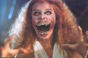 Original Fright Night Vampire