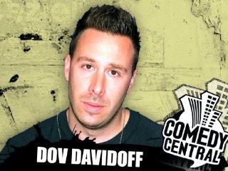 Dov-Davidoff