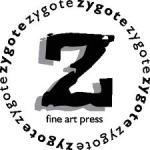 zygote_press