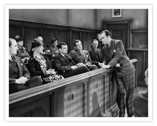jury_duty