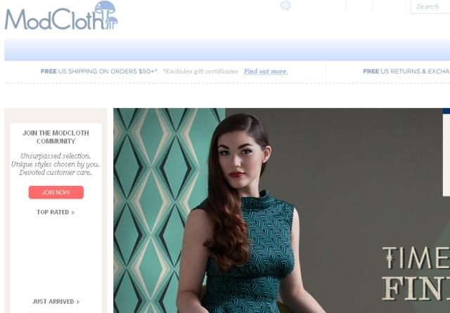 modcloth_site
