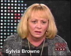 Sylvia image