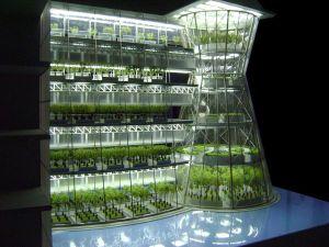 clepsydra_urban_farming_vlbrc