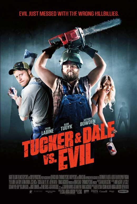 tucker-and-dale-vs-evil-movie-poster-2010-1020708206